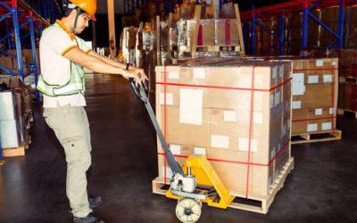CETM-Madrid insiste en la necesidad de prohibir la carga y descarga por parte de los conductores