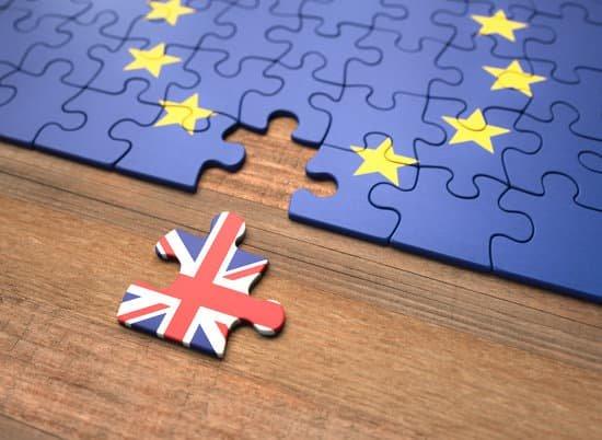 Brexit: novedades en el transporte de mercancías una vez finalizado el periodo transitorio