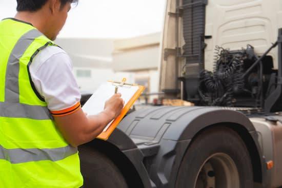 Publicadas en el BOE las medidas de reactivación económica frente al impacto del COVID-19 en el ámbito del transporte