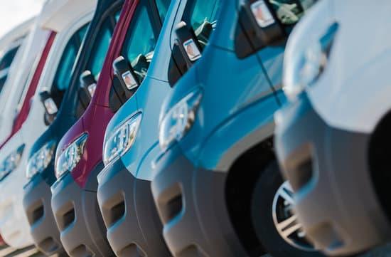 Ya se pueden solicitar las ayudas del Plan Renove 2020 para la renovación de vehículos