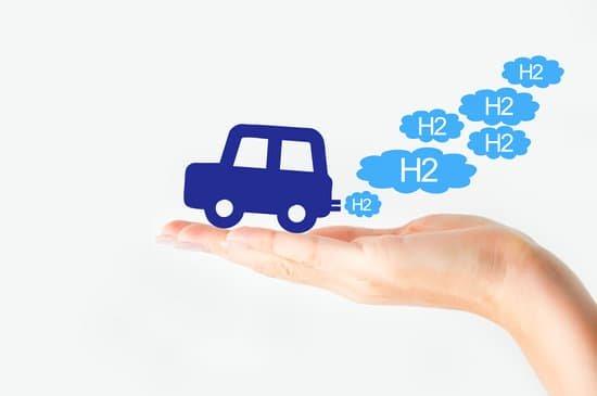 Nueva estrategia de la Unión Europea sobre el hidrógeno y la integración del sistema energético