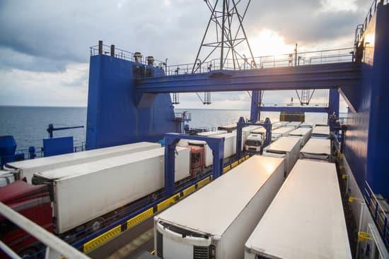Así son las medidas de reactivación económica frente al impacto del COVID-19 en el transporte marítimo de corta distancia (TMCD)