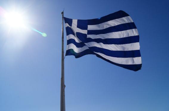 Los transportistas que ingresen en Grecia, exentos de presentar una una prueba PCR