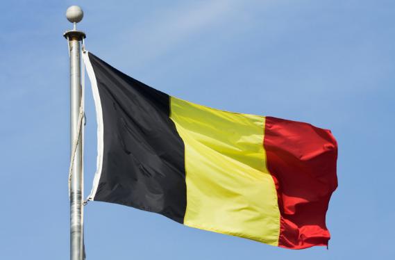 Declaración obligatoria por desplazamiento a Bélgica