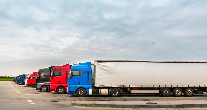 Encuesta para analizar el impacto de la obligación de devolución periódica del vehículo al Estado miembro de establecimiento