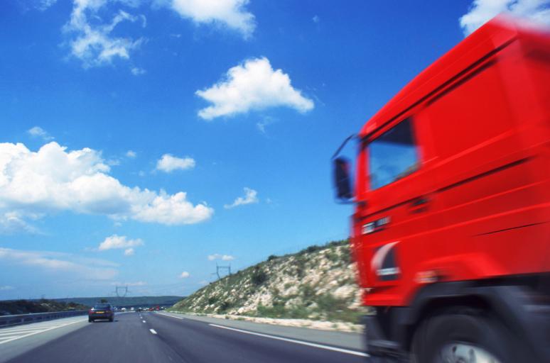 Italia introduce un código de rastreo obligatorio para el transporte de líquidos lubricantes