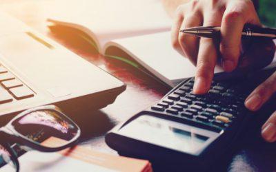 El Gobierno modificará la LOTT para reducir los plazos de pago y establecer un régimen sancionador en los casos de morosidad