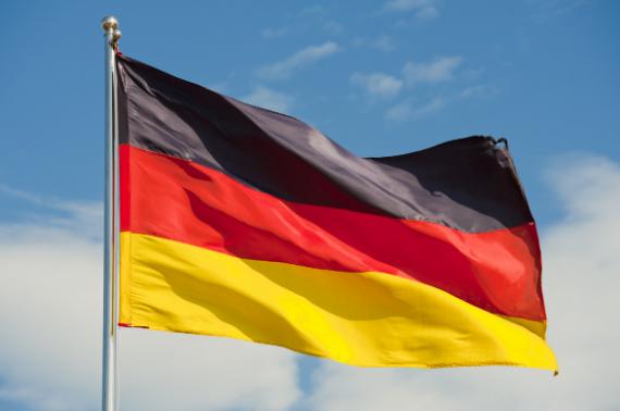 Vuelven las restricciones a la circulación de camiones los domingos y festivos en Alemania