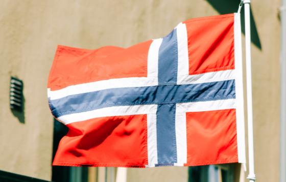 Noruega exige el registro a los viajeros que entren en el país, incluidos los conductores profesionales