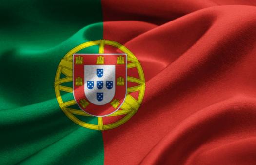 Portugal establece un nuevo certificado de desplazamiento para circular por el país