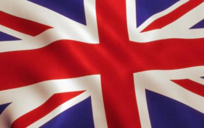 Problemas de capacidad en las instalaciones de la frontera de Reino Unido