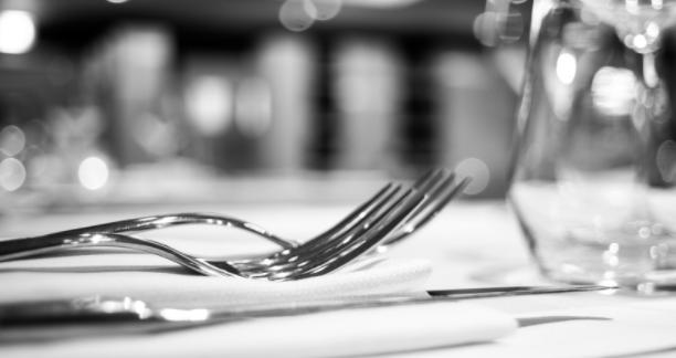 Castilla-La Mancha permite la apertura de los restaurantes de carretera para dar servicio a los transportistas