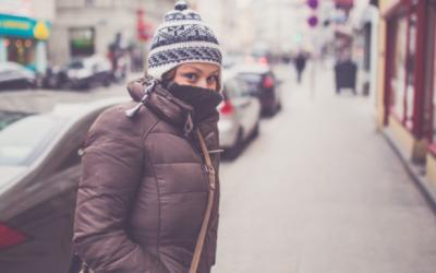 Ola de frío: La AEMET alerta sobre la continuidad de las bajas temperaturas hasta el miércoles 20 de enero