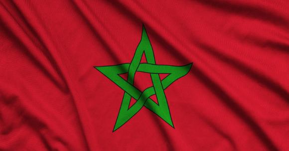 Se amplía la vigencia de las autorizaciones bilaterales para Marruecos hasta el 28 de febrero