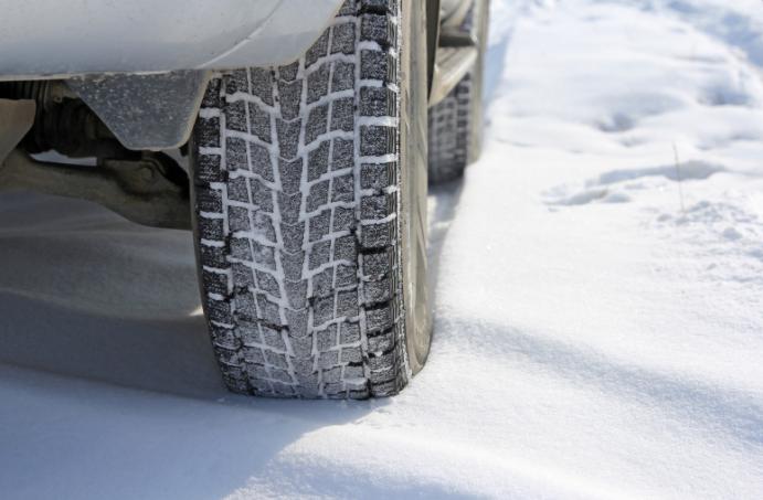 Ola de frío: Continúa la alerta por bajas temperaturas