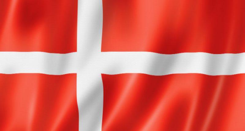 Dinamarca exige que los conductores se aíslen cuando no realicen labores de trabajo