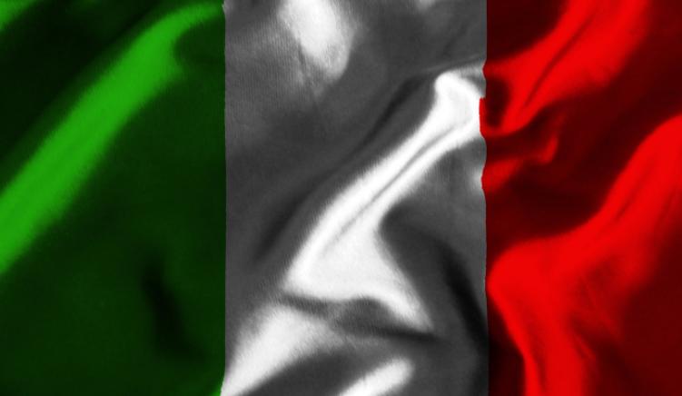 Los conductores que entren en Italia y hayan estado en Reino Unido en los 14 días previos deberán hacerse una prueba Covid