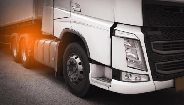 Levantadas las restricciones a camiones en Italia los días 7, 14, 21 y 28 de febrero