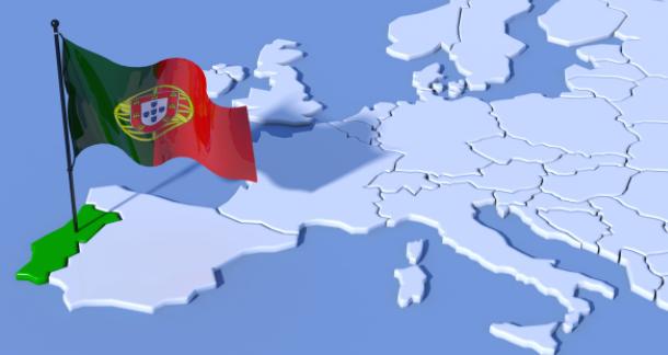Portugal y España amplían el cierre de fronteras hasta el 16 de marzo