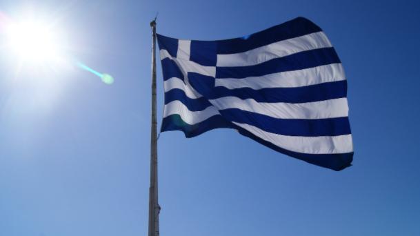 Nuevas restricciones para entrar en Grecia: los conductores que entren desde Kakavia y Evzoni tendrán que hacerse una prueba