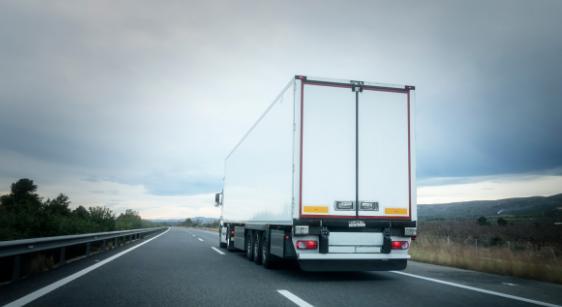 Restricciones camiones