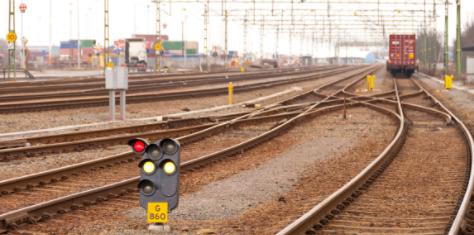 Convocatoria para la obtención y renovación de los certificados de consejeros de seguridad por ferrocarril