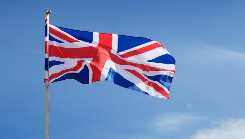 Reino Unido retrasa los nuevos controles fronterizos a productos agroalimentarios a 2022