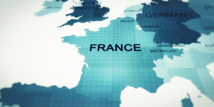 Francia levanta parcialmente las restricciones a la circulación de camiones
