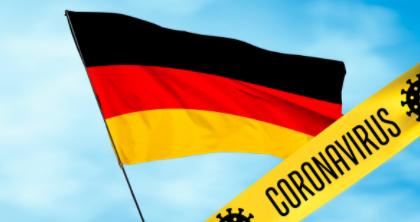 Alemania cambia los requisitos para entrar en su territorio