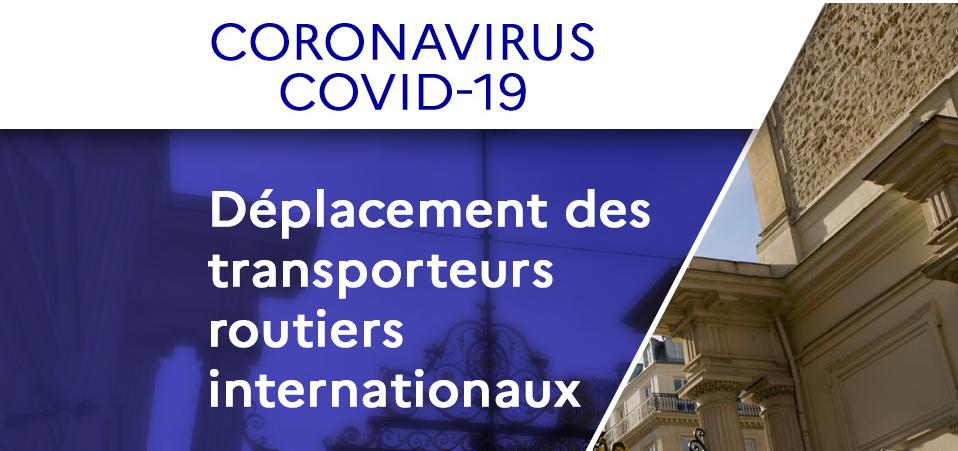 Requisitos Francia