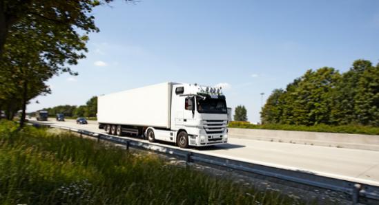 El Gobierno vasco levanta parcialmente las restricciones de este fin de semana para el transporte transfronterizo