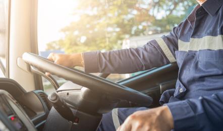 Una encuesta de la IRU revela que la escasez de conductores aumentará este año más de una cuarta parte respecto a 2020