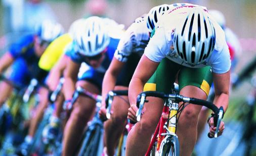 Restricciones a la circulación de camiones a partir del sábado 26 de junio debido a la celebración del Tour de Francia