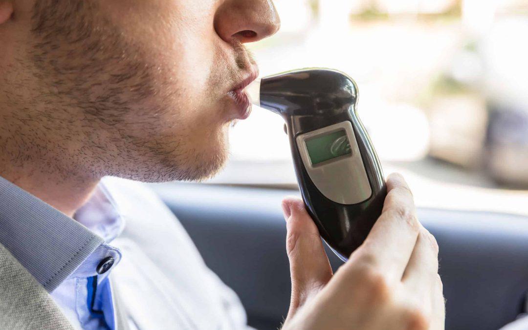 La CETM reclama controles de alcohol y drogas periódicos y obligatorios para todos los conductores profesionales