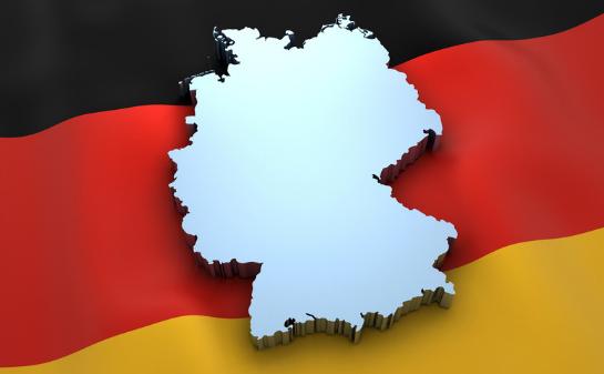 Alemania vuelve a considerar a España como zona de alta incidencia