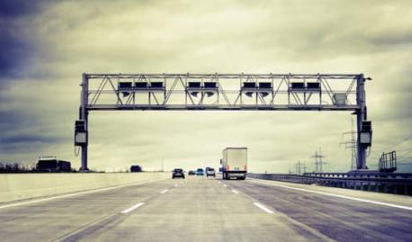 La CETM pide a Guipúzcoa que acate la decisión de los tribunales y deje de idear nuevas fórmulas para perjudicar al transporte