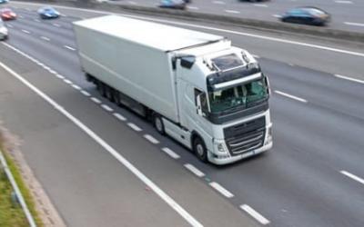 La CETM recuerda a la ministra de Transportes la imposibilidad de llevar a cabo el pago por uso sin el acuerdo del sector