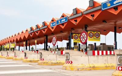 La CETM manifiesta su profundo rechazo a la prohibición de circulación para los camiones los domingos en la AP-7